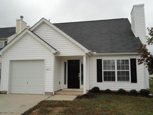 3417 colossae ct raleigh nc 27610 3 bedroom house for rent for