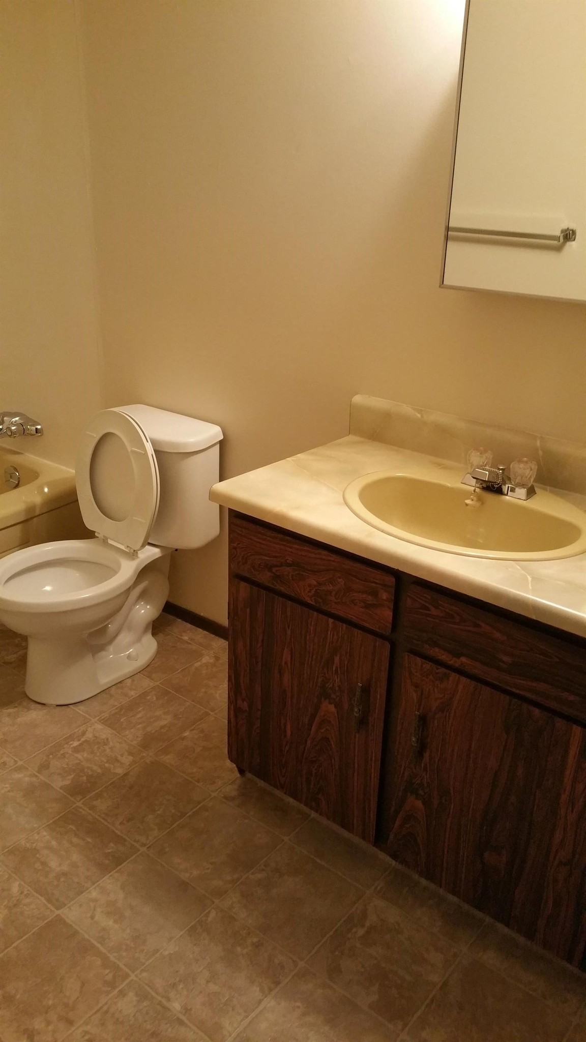 Bathroom Sinks Edmonton Alberta 12219 97 st nw, edmonton, ab t5g 1z2 - apartment rental | padmapper