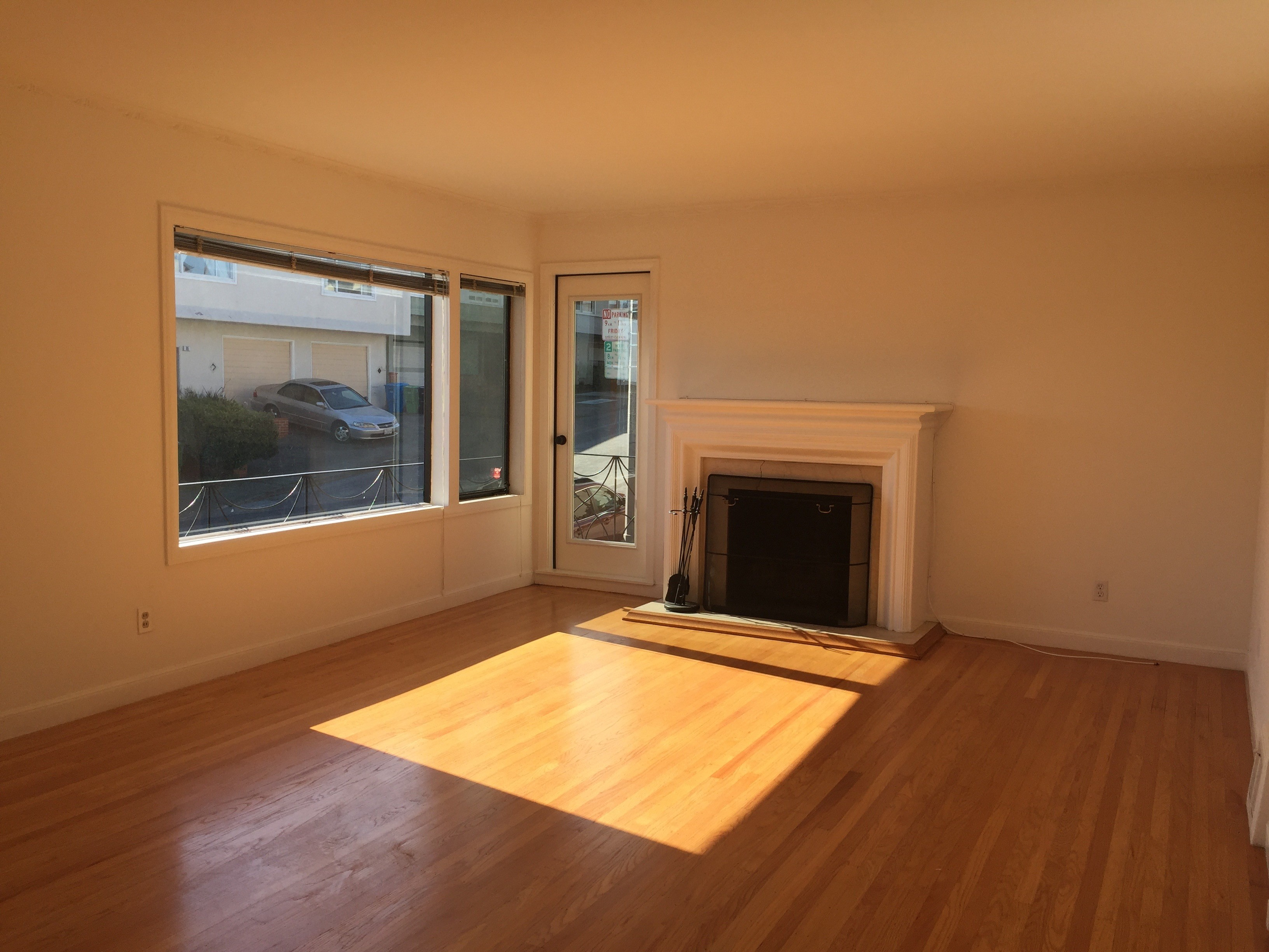 Cheap Rooms For Rent In Richmond Ca