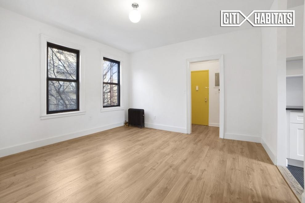 1075 grant ave 4 bronx ny 10456 2 bedroom apartment for - 2 bedroom apartments for rent in bronx ny ...
