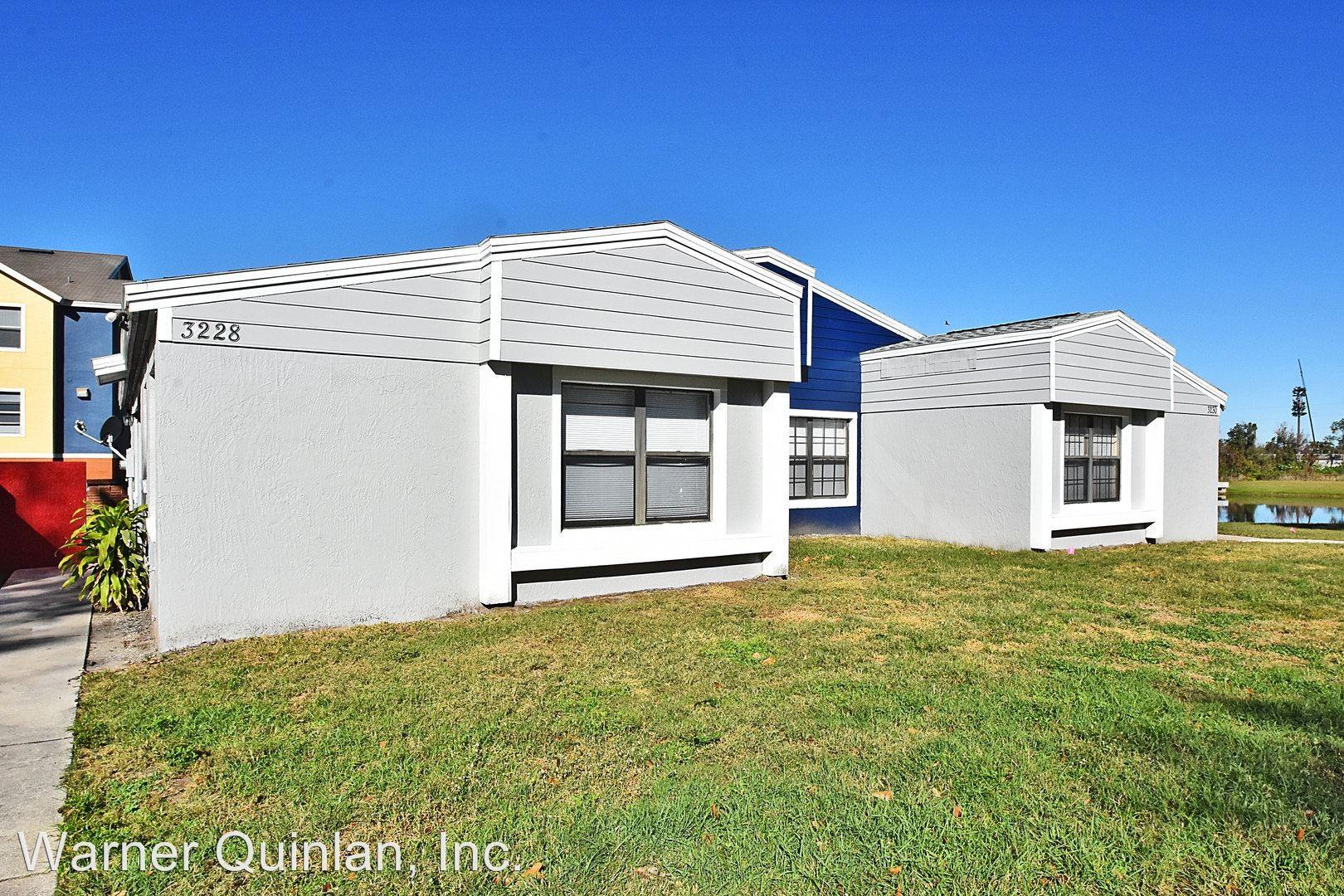 3666 Aristotle Ave Orlando Fl 32826 3 Bedroom Apartment For Rent Padmapper
