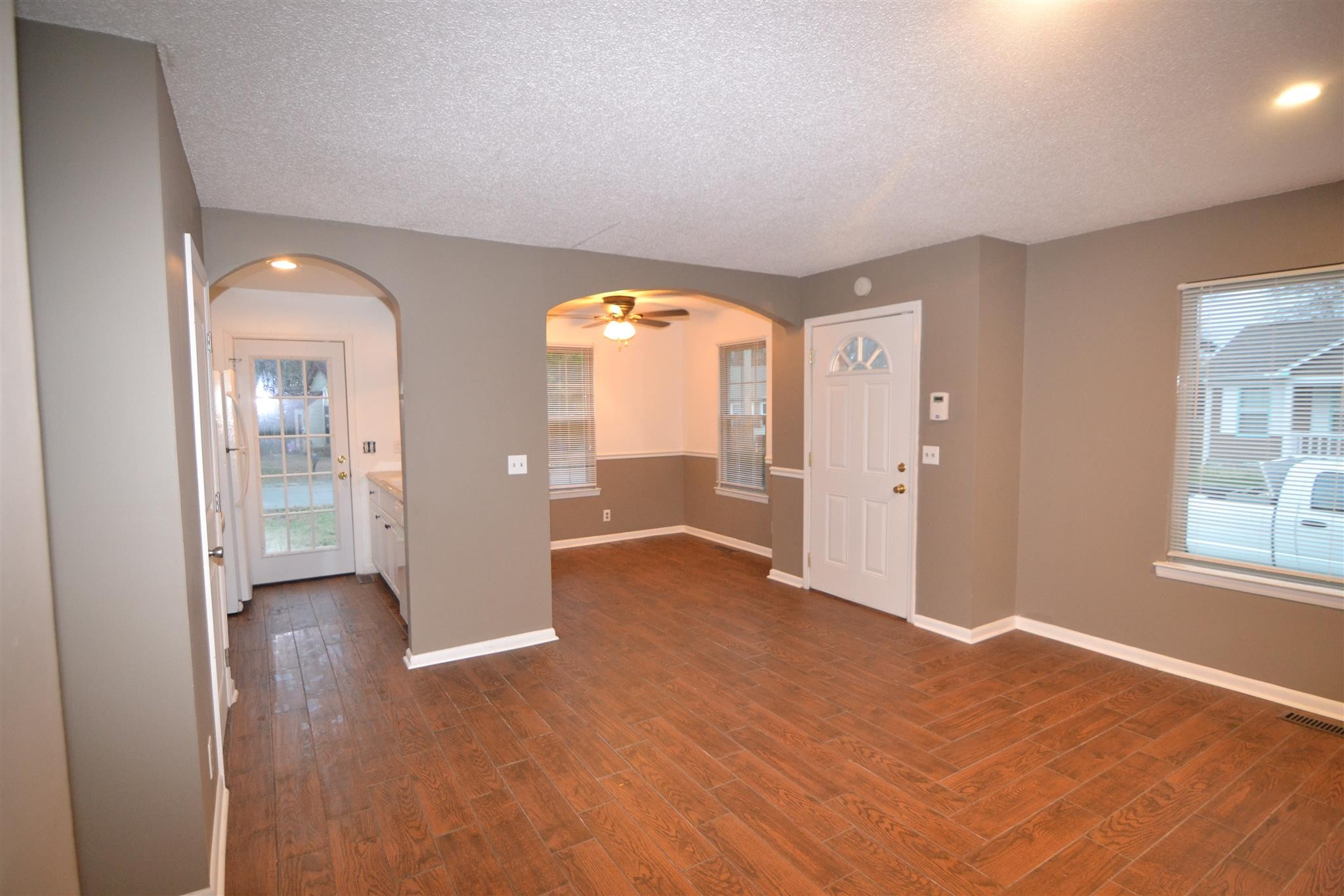 757 Maylene Dr Nashville TN 3 Bedroom Apartment for Rent