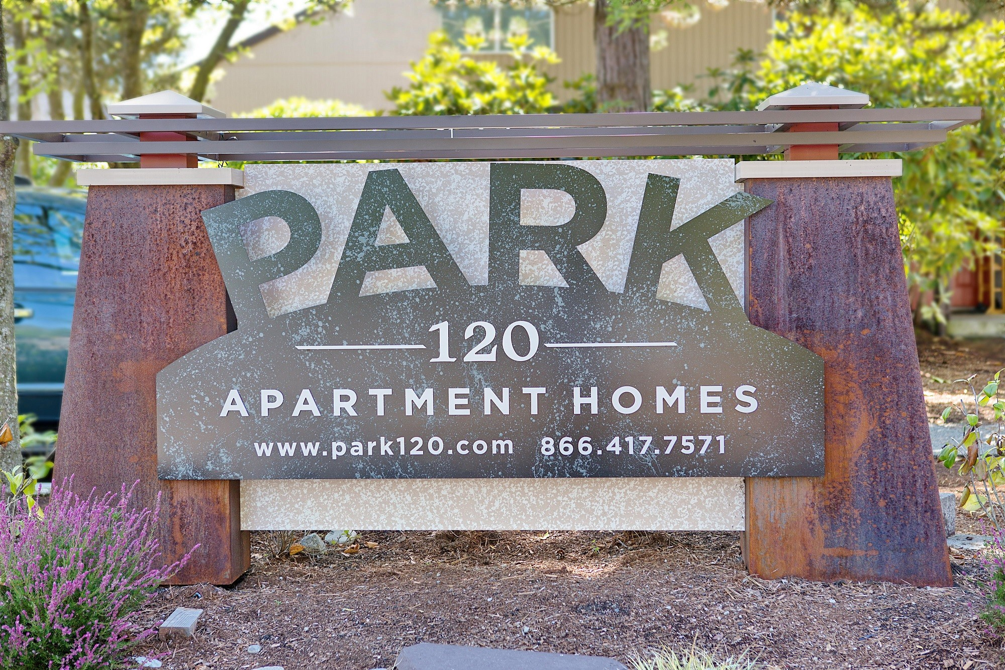 58 Apartments in Everett WA AVAIL now