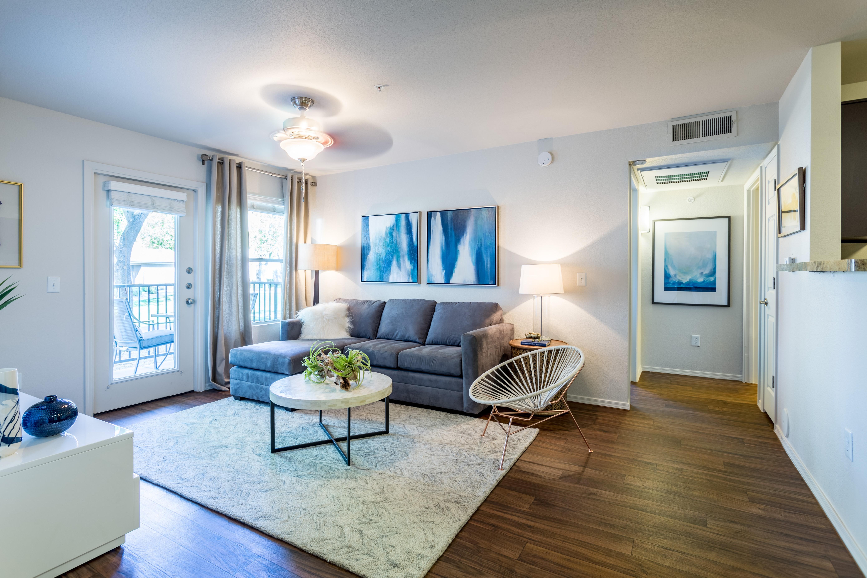 717 apartments for rent in phoenix az zumper imt deer valley