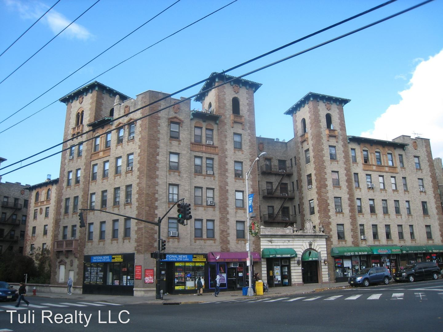 Apartments For Rent In Journal Square Jersey City Nj