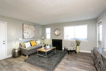 365 Apartments for Rent in Aurora CO Zumper
