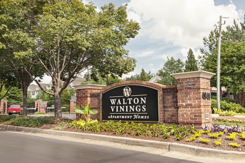 Walton Vinings