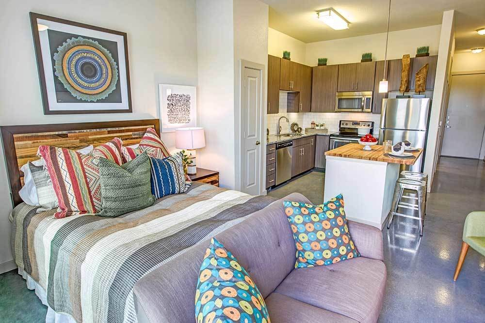Apartments for Rent in Austin TX - Zumper