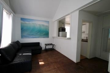 Studio Apartment Venice Ca 21 westminster ave #204, venice, ca 90291 studio apartment for