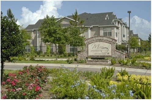 Apartments Near San Jacinto College-South Campus | College Student ...