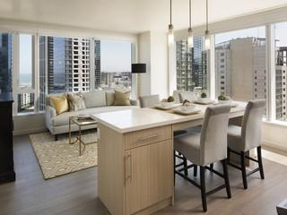 Studio Apartment San Francisco 2,277 apartments for rent in san francisco, ca - zumper