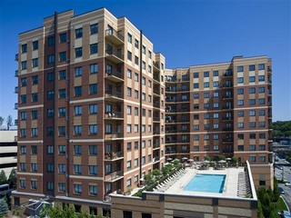 330 Pet Friendly Apartments for Rent in Fort Lee, NJ - Zumper
