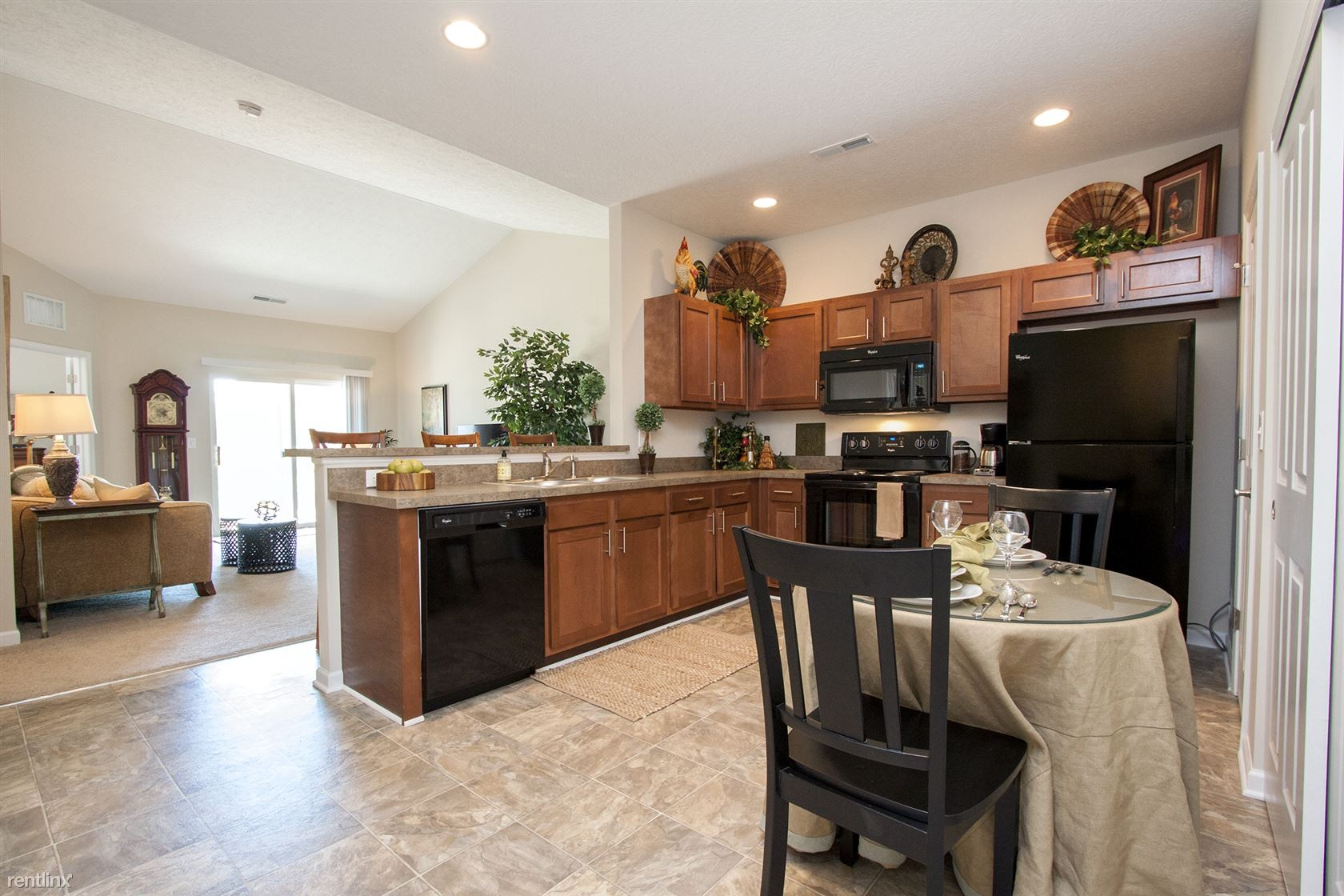 The Residences At Lancaster Ridge Apartments For Rent