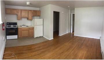 Studio Apartment Nj 253 romanowski st, carteret, nj 07008 studio apartment for rent