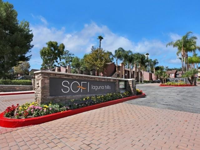 Sofi Laguna Hills