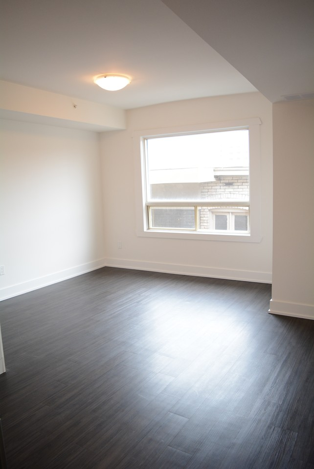 514 King Street East Hamilton On L8n 1c9 3 Bedroom Apartment For Rent Padmapper
