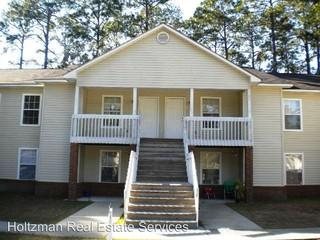 1319 South Main Street Extension 14 Hinesville GA 31313 3