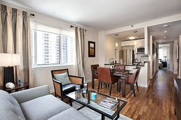Water St New York Ny Bedroom Apartment For Rent For