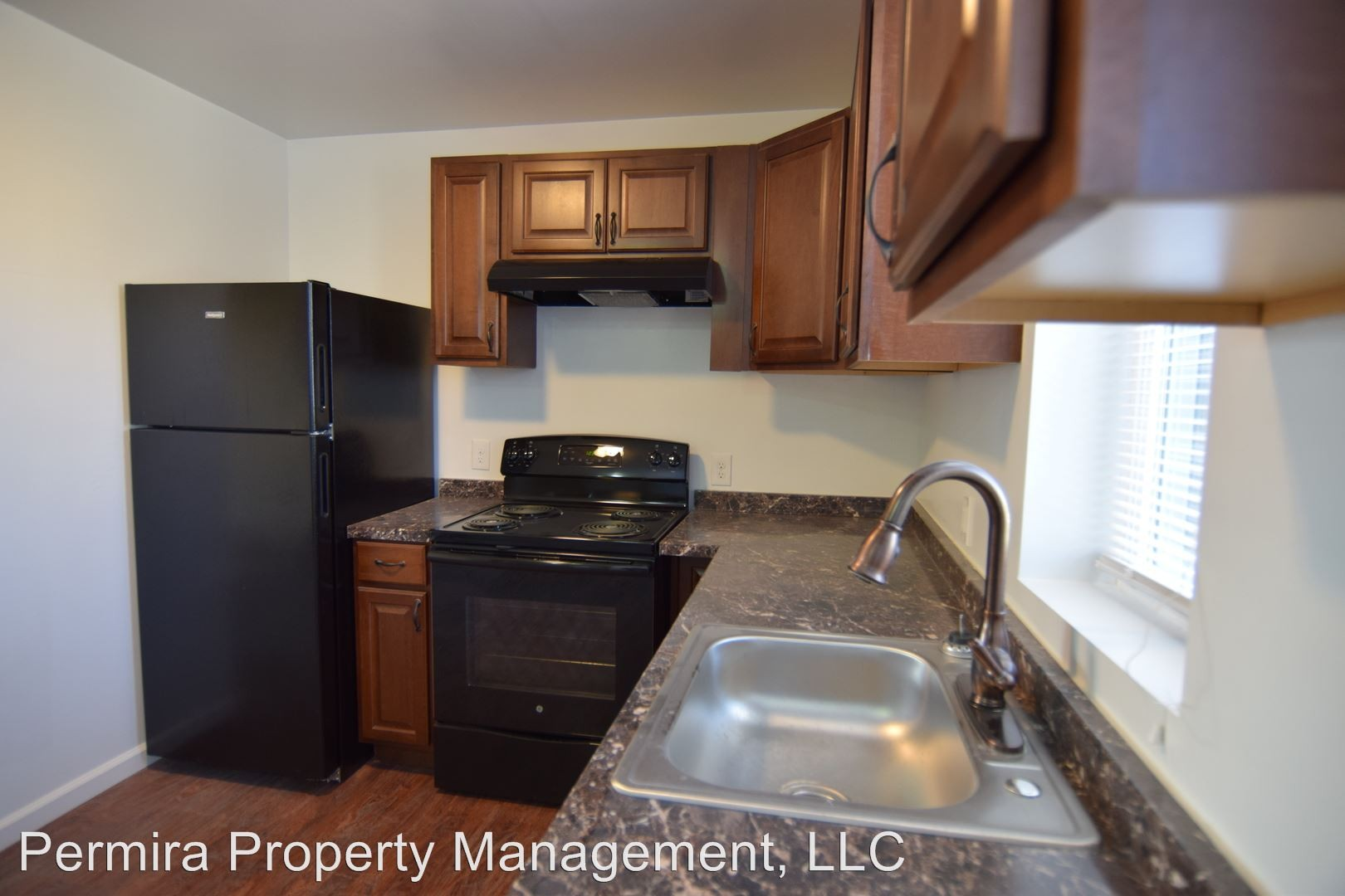 4300 liberty heights ave, baltimore, md 21207 - apartment rental