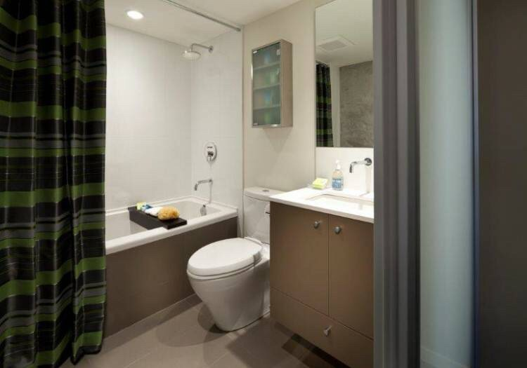 Bathroom Accessories Vancouver Bc 999 seymour st, vancouver, bc v6b 0m5 - apartment rental | padmapper