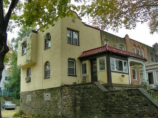 3437 Osmond St Philadelphia PA 19129 2 Bedroom Apartments For Rent For 1 5