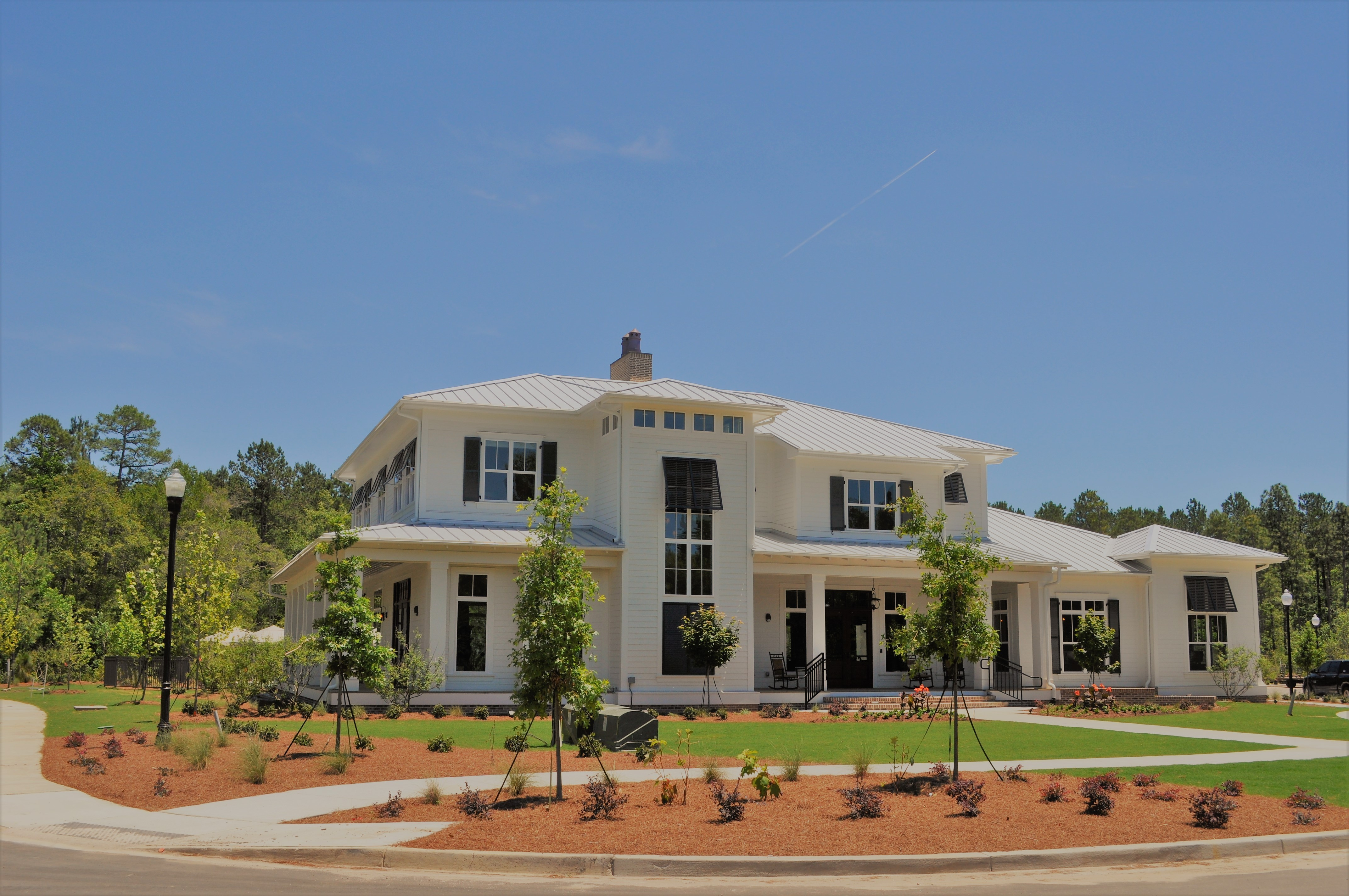 The Passage Apartments for Rent 100 Underwood Lane Summerville
