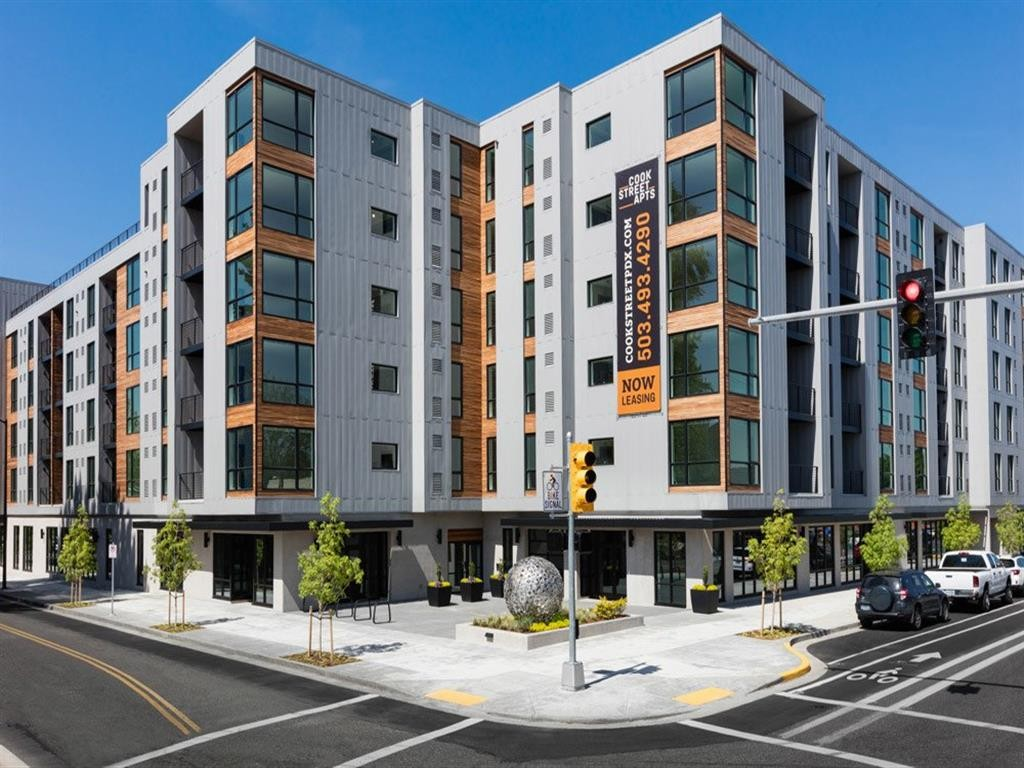 2,589 apartments for rent in portland, or - zumper