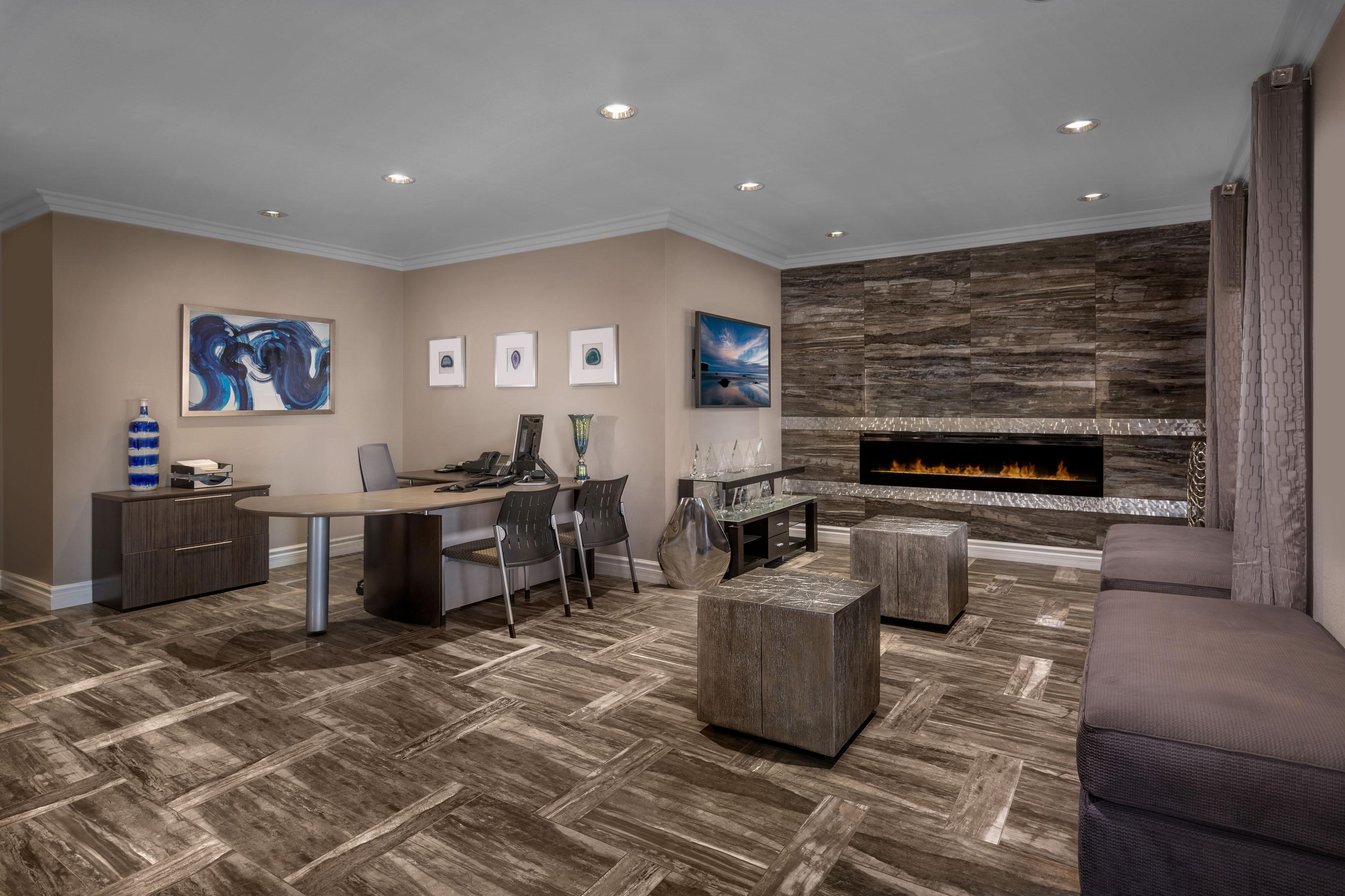 crystal cove apartments las vegas see reviews pics avail