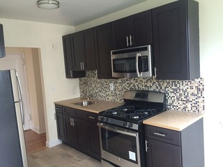 Studio Apartment Yonkers Ny 244 apartments for rent in yonkers, ny - zumper