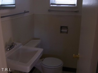 Studio Apartment Greeley Co 720 e 18th st, greeley, co 80631 studio apartment for rent for
