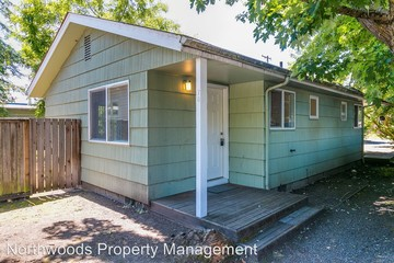 Studio Apartment Eugene Oregon 488 blair blvd, eugene, or 97402 studio apartment for rent for