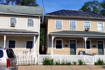 1960 Randolph Pl Winchester VA 22601 2 Bedroom Apartment for