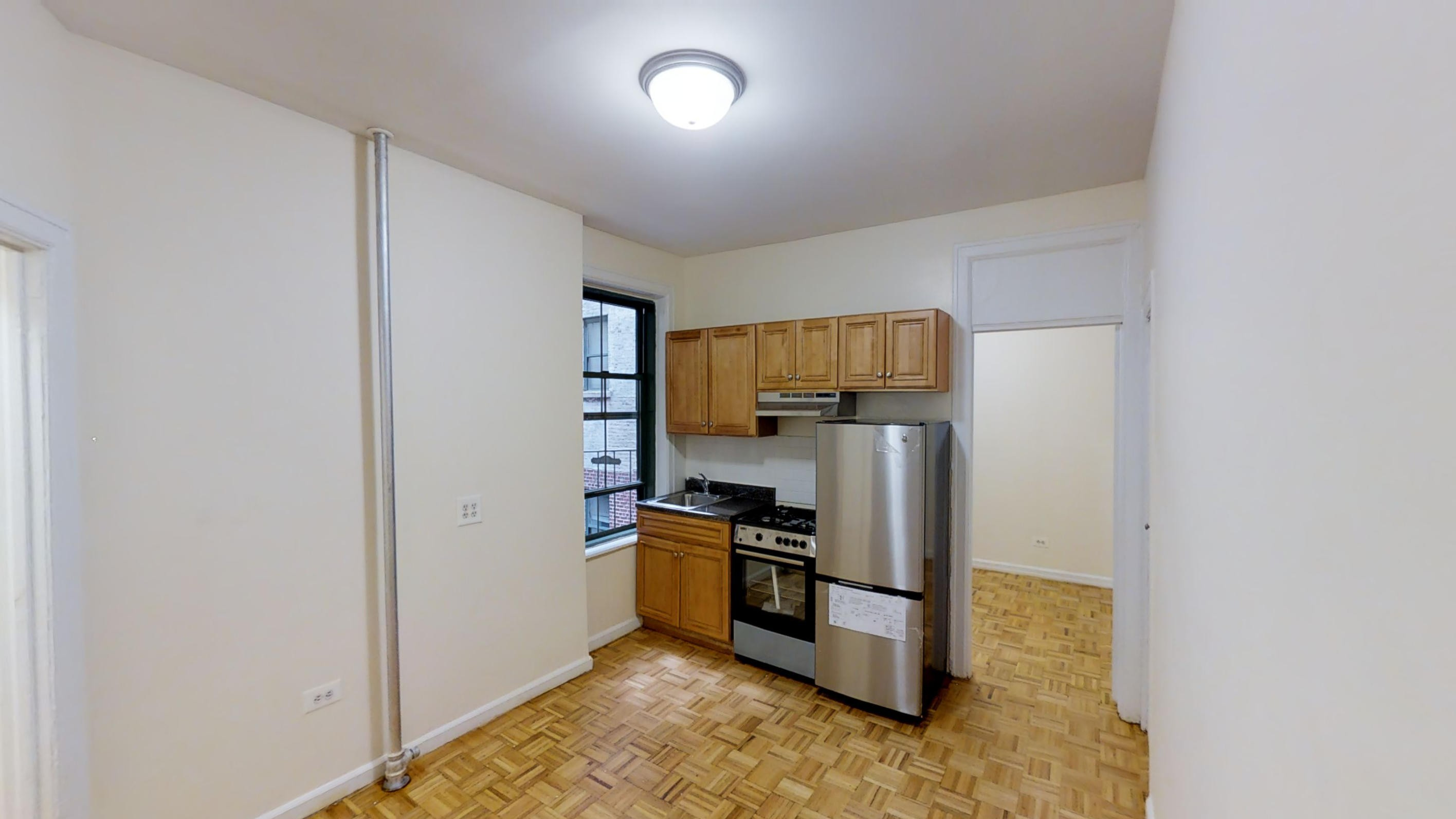 under newark bedroom in with craigslist illinois nj apartment for apartments cheap beautiful elegant of bronx the chicago rent