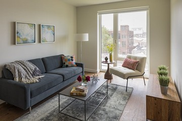 1,006 Apartments for Rent in Long Island City, New York, NY - Zumper