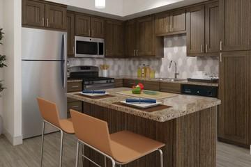 736 apartments for rent in san jose, ca - zumper