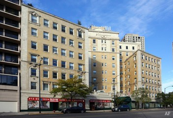 Apartment Building On Madison And Hamlin 11,260 apartments for rent in chicago, il - zumper