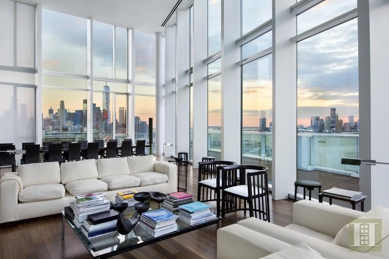 luxury apartments for rent near new york university ny zumper