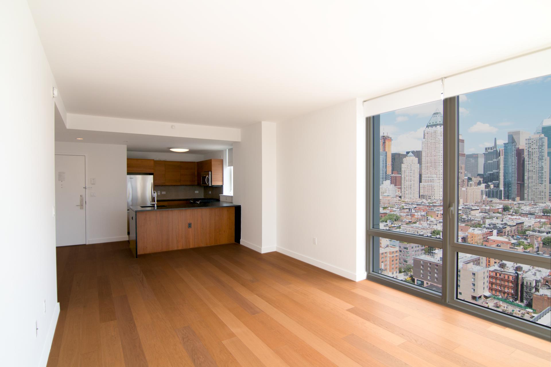 204 Pet Friendly Apartments for Rent in North Bergen, NJ - Zumper