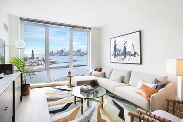1,501 Pet Friendly Apartments for Rent in Jersey City, NJ - Zumper