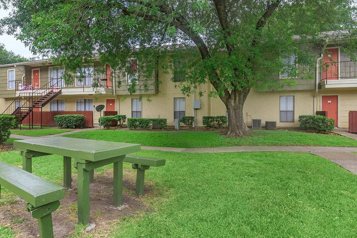 The Redford Apartments Houston Tx Reviews
