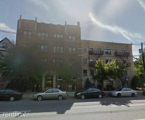156 Pet Friendly Apartments for Rent in Bayonne, NJ - Zumper