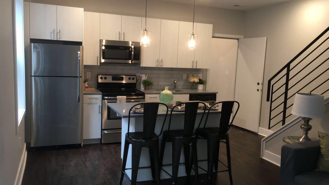4433 Baltimore Avenue #3R, Philadelphia, PA 19104 1 Bedroom Apartment For  Rent For $1,025/month   Zumper