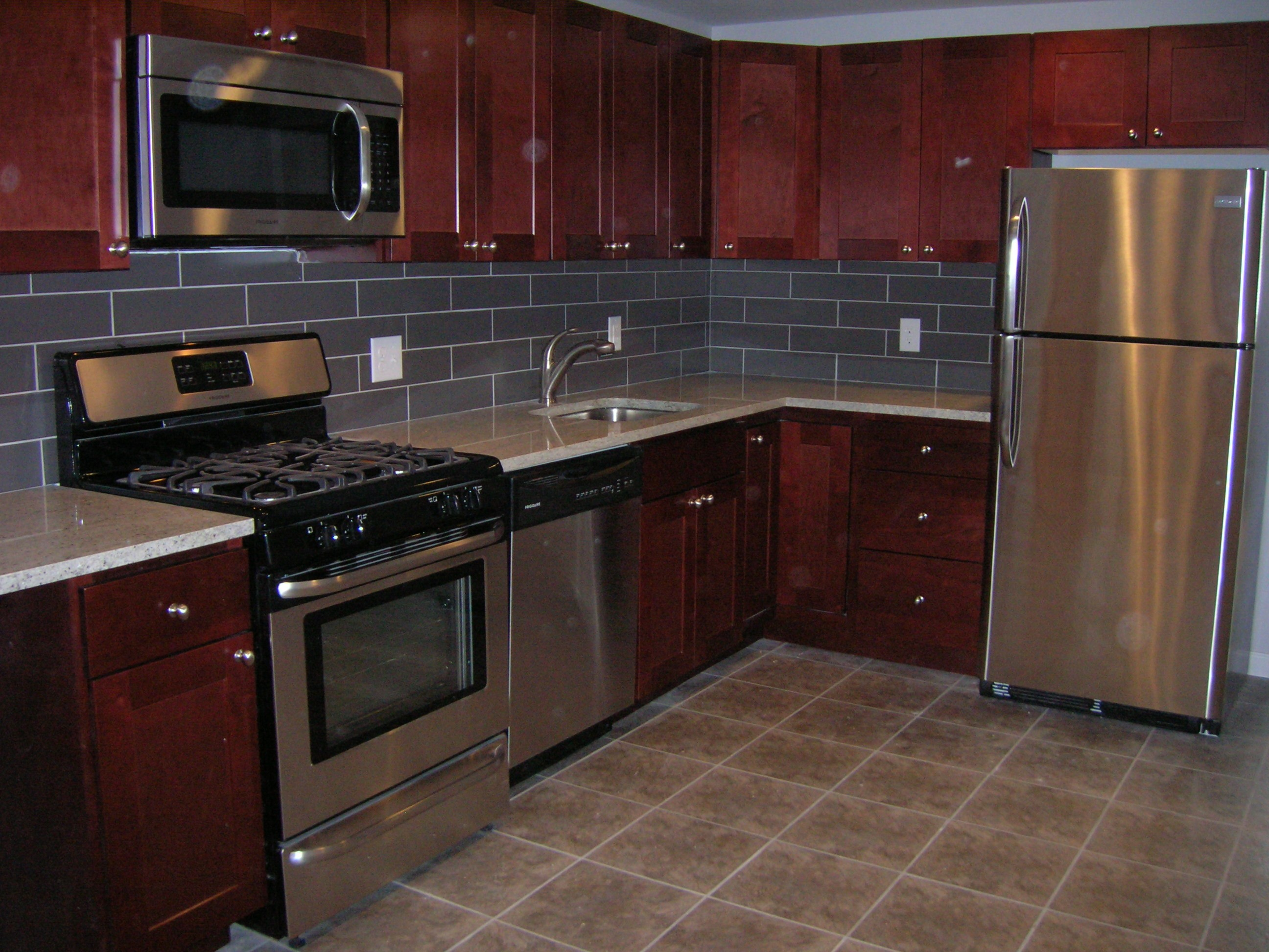 1805 East Passyunk Avenue #3, Philadelphia, PA 19148 1 Bedroom Apartment  For Rent For $1,350/month   Zumper