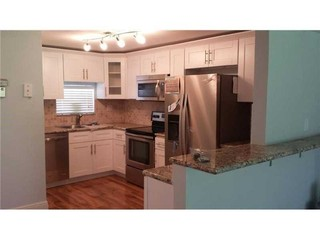 11 apartments for rent in hollybrook golf, pembroke pines, fl - zumper