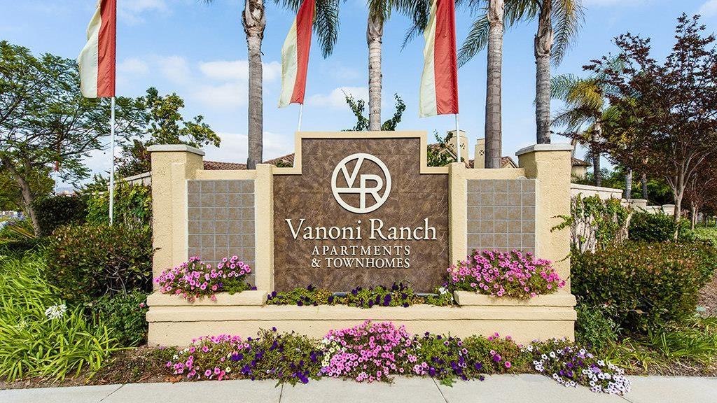 Vanoni Ranch