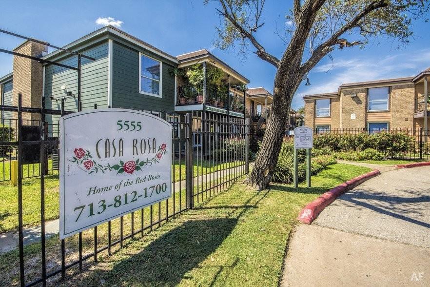 Casa Rosa Houston See Reviews Pics Amp Avail