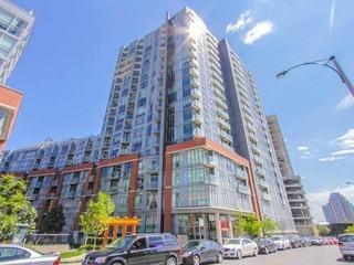 75 Apartments for Rent in West Queen West Toronto ON Zumper