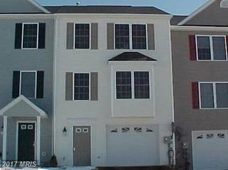 204 Massie Dr Winchester VA 22602 3 Bedroom House for Rent for