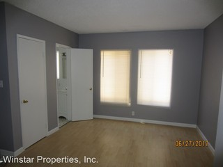 S Western Ave Los Angeles Ca Studio Apartment For Rent