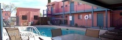 2559 N. Tucson Blvd